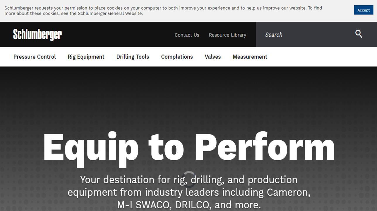 More Ball Valve Manufacturer Listings Fcx Cameron Transmitter Wiring Diagram on