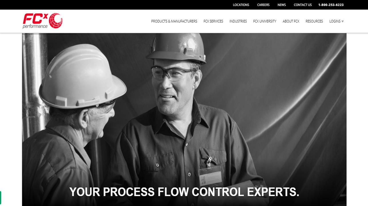 FCX Performance Inc.